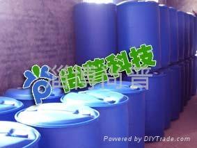 導熱油爐油焦焦炭清洗劑 1