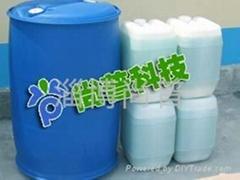 焦化厂专用焦炭清洗剂