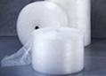 西寧氣泡膜氣墊膜汽泡紙