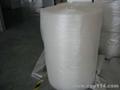 西寧市氣泡膜氣墊膜包裝材料 1