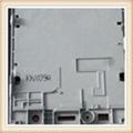 供应高解析条码喷码机 5