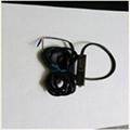 喷码机光纤感应器