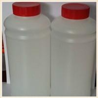 喷码机环保清洗剂5011K 5