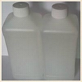 喷码机环保清洗剂5011K 2