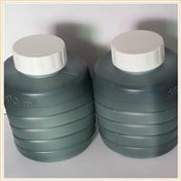 噴碼機環保清洗劑5011K