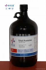 HPLC Grade Ethyl acetate