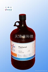 HPLC Grade Acetic acid glacial