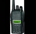 walkie talkie 1