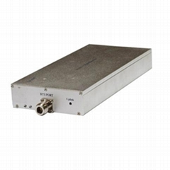 Dual band PICO repeater