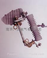 LBU II-12 ABB負荷型跌落式熔斷器
