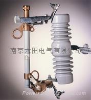 NCX-12/100現貨ABB跌落式熔斷器