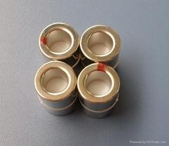 HID氙氣燈強力磁鐵
