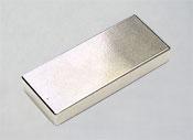燒結釹鐵硼強力磁鐵