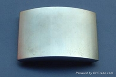 電機永磁磁鐵