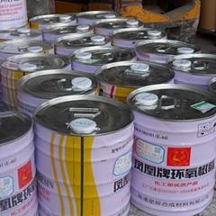 供应双酚A型环氧树脂0164T