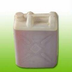 供應鳳凰牌5034系列固化劑