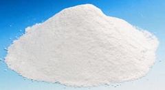 环氧树脂E-20