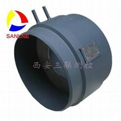 焊接式孔板