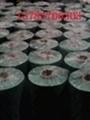 高粘度牧草青貯包裝膜 2