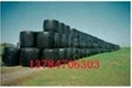 高粘度牧草青貯包裝膜 3
