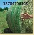 高粘度牧草包裝膜 3