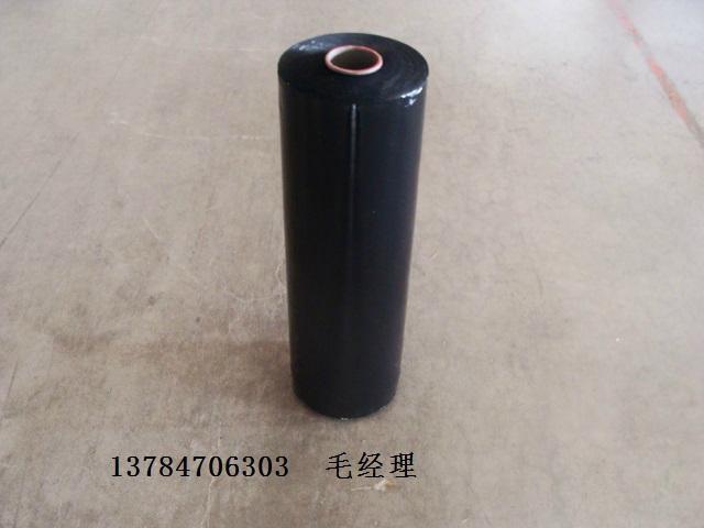 高粘度牧草包裝膜 1