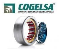西班牙可赛COGELSA食品级润滑脂