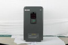 供應變頻器 R6003 (風機專用)