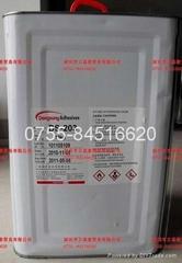 漢高國民澱粉貼面膠(木皮)DS203