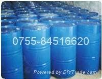 漢高乳液NaPoly GD10