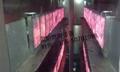 布料染色燃氣紅外線預烘打底機 3