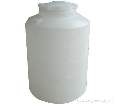 塑胶零件柜 5