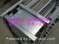 镀锌铁卡板 3