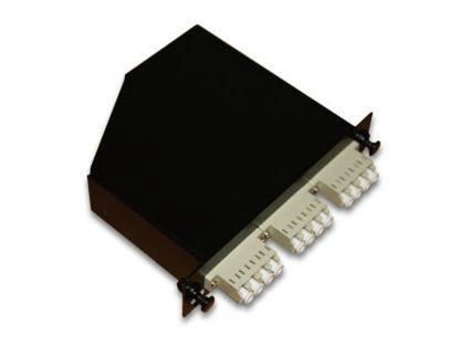 MPO Cassette 1