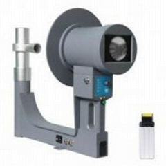 广东惠来50XB型低剂量便携式X光机