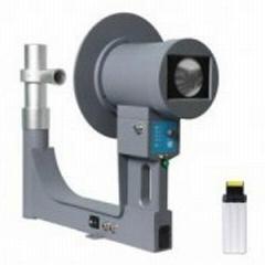 廣東惠來50XB型低劑量便攜式X光機