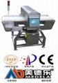诺鼎ND-500QN 智能数码金属探测器 3