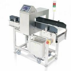 ND-5000IP-1 金屬探測器