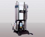 手動標準型壓片機