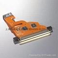Spectra SM128/50PL printhead