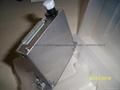 精工SPT255/35PL噴頭
