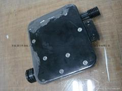 精工SPT510/35P噴頭用墨囊