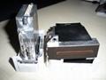 Konica Minolta KM512LH printhead