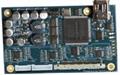 Kyocera KJ4喷头系统开发方案 4
