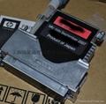 HP 8000s喷绘机专用头KM256MN