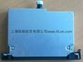 精工SPT1020/35PL 噴頭