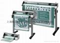 Graphtec cutter printer CE5000-CRP60/120