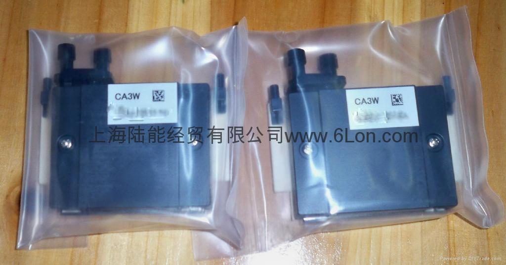 东芝CA3W喷墨打印头 1