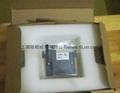 Toshiba TEC CA3W printhead
