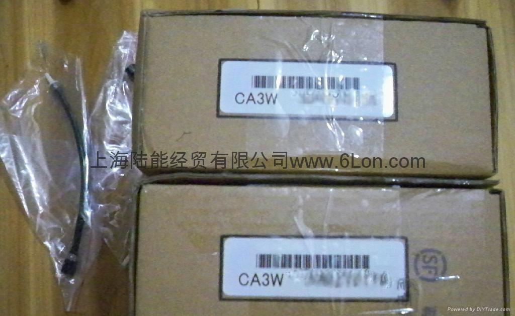 东芝CA3W喷墨打印头 4